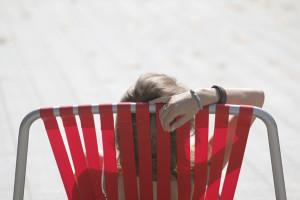 nap-chair-09
