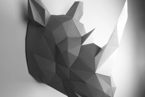 papertrophy-05