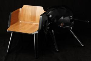 rock-chair-01