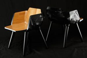 rock-chair-03
