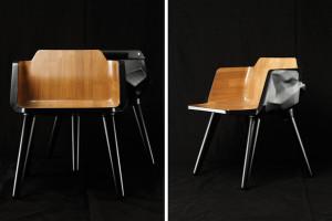 rock-chair-04