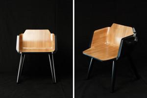 rock-chair-05