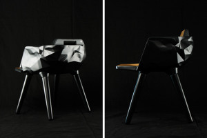 rock-chair-06