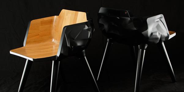 rock-chair