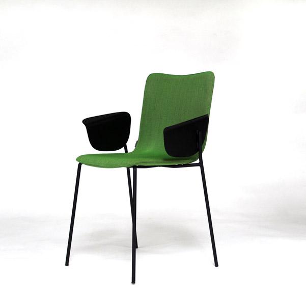 sedia-miro-capdell-02