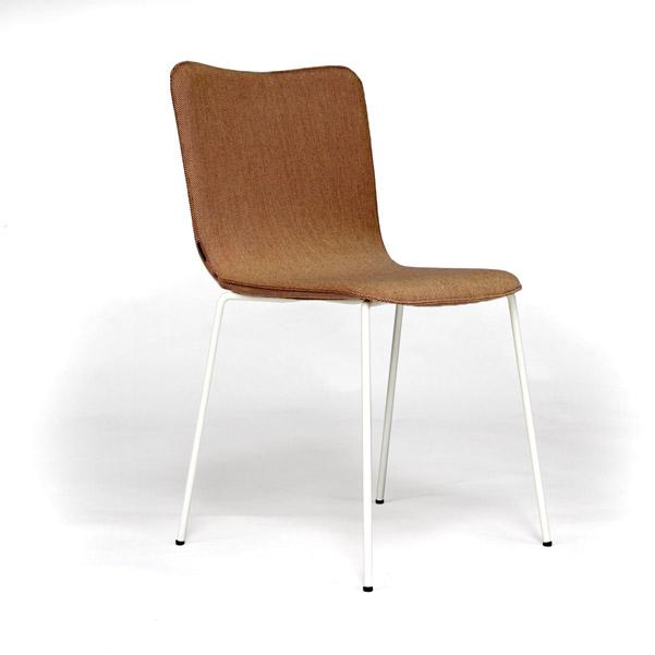 sedia-miro-capdell-03