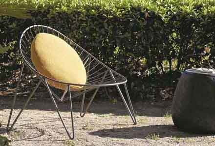 sen-su-lounge-bartoli-design-01