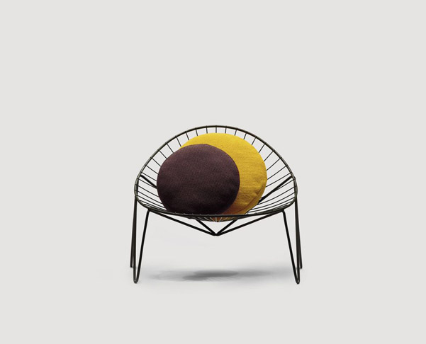 sen-su-lounge-bartoli-design-04