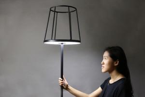 silhouette-lamp-01