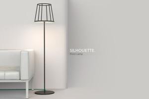 silhouette-lamp-02