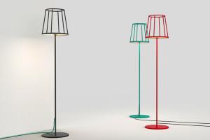 silhouette-lamp-03