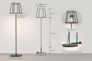 silhouette-lamp-05