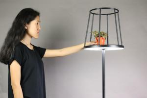 silhouette-lamp-06