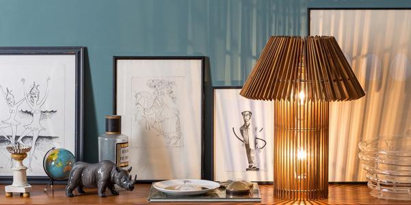 skitsch-wood-lamp-01