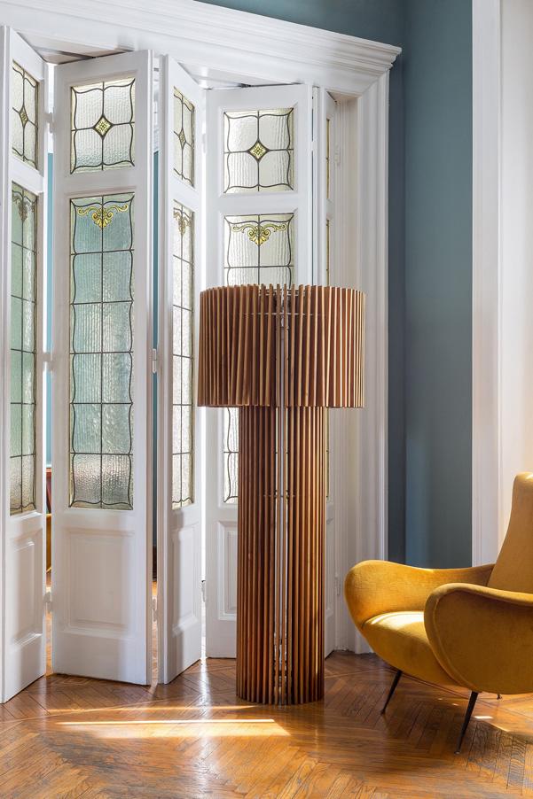 skitsch-wood-lamp-02