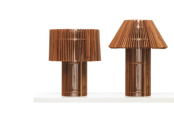 skitsch-wood-lamp-03