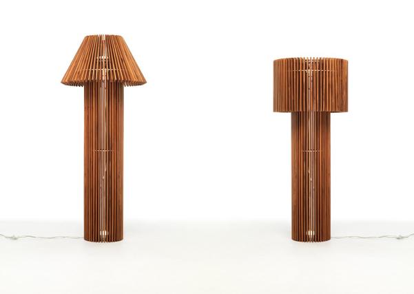 skitsch-wood-lamp-04