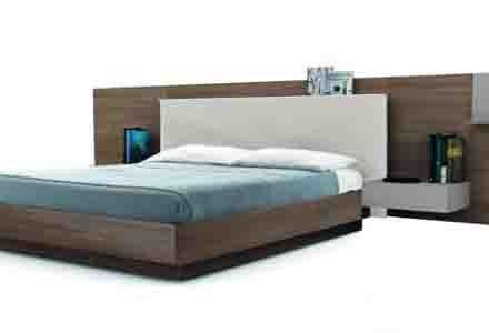 zalf-letto-bed45