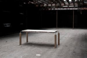 a-table-01