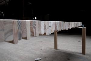 a-table-02
