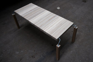 a-table-06