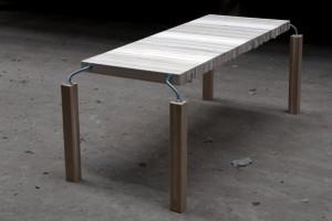 a-table-07