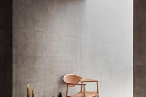 carl-hansen-son-metropolitan-chair-01