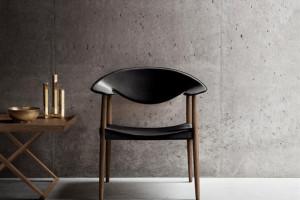 carl-hansen-son-metropolitan-chair-02