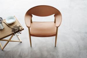 carl-hansen-son-metropolitan-chair-03