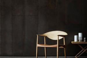 carl-hansen-son-metropolitan-chair-04