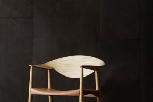 carl-hansen-son-metropolitan-chair-05