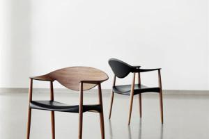 carl-hansen-son-metropolitan-chair-06