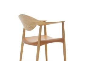 carl-hansen-son-metropolitan-chair-08