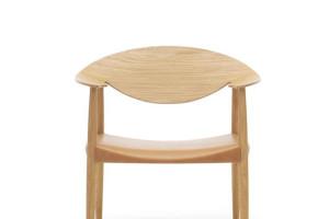 carl-hansen-son-metropolitan-chair-09