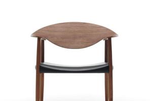 carl-hansen-son-metropolitan-chair-10