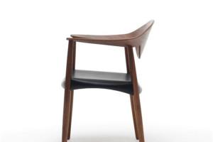 carl-hansen-son-metropolitan-chair-11