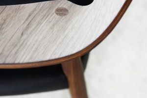 carl-hansen-son-metropolitan-chair-12