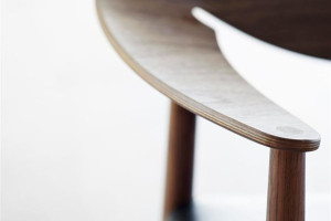 carl-hansen-son-metropolitan-chair-13