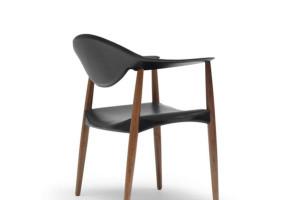 carl-hansen-son-metropolitan-chair-14