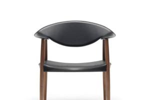 carl-hansen-son-metropolitan-chair-15