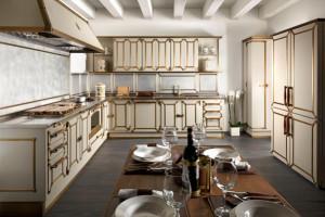 cucina-light-beige-officine-gullo-01