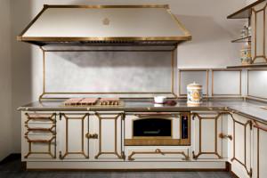 cucina-light-beige-officine-gullo-02