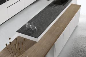 cucina-look-snaidero-01