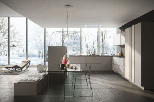 cucina-look-snaidero-02