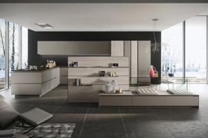 cucina-look-snaidero-04