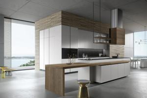 cucina-look-snaidero-05