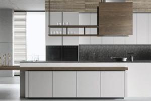 cucina-look-snaidero-06