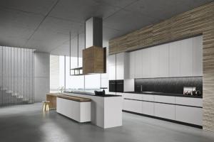 cucina-look-snaidero-07