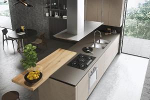 cucina-look-snaidero-09