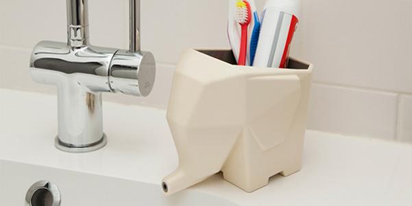 elefante-peleg-design